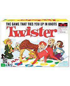 Classic Twister