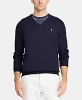 0b3f69cf63 Ralph Lauren Sweater  Shop Ralph Lauren Sweater - Macy s