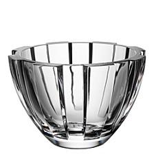 Revolution Small Bowl