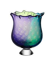 Kosta Boda Poppy Bowl