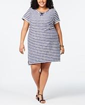 Dresses Plus Size Clearance - Macy\'s