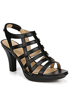 Naturalizer Daphne Dress Sandals