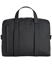 Hugo Boss Men's Hyper Document Case