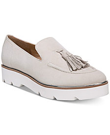 Franco Sarto Tammer Loafers