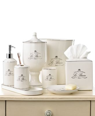 Ralph Lauren Bathroom Accessories Home Design