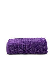 "Martex Ultimate 16"" x 28"" Hand Towel"