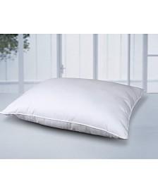 Cottonloft Self-Cooling Cotton-Filled Bed Pillow