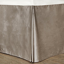 Cottonloft Colors Cotton Bed Skirt