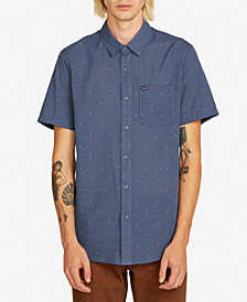 Volcom Men's Magstone Shirt