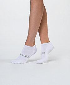 Cariloha Women's Low Cut Ankle Socks