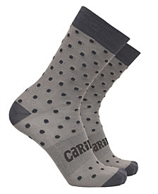 Men's Dress Trouser Socks