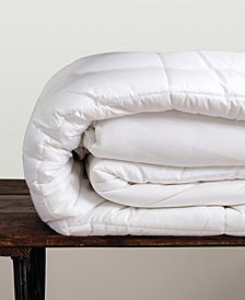 Down Alternative King Comforter