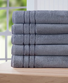 "56"" x 30"" Bath Towel"