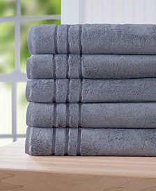 "Carihola 56"" x 30"" Bath Towel"