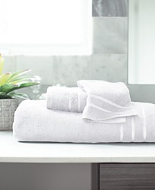 Carihola 3-Piece Towel Set