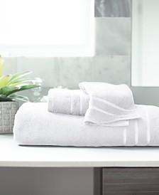 Carihola 3-Piece Towel Set