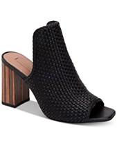 04b75c5c04c Nude Shoes  Shop Nude Shoes - Macy s