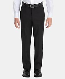 Big Boys Tuxedo Pants