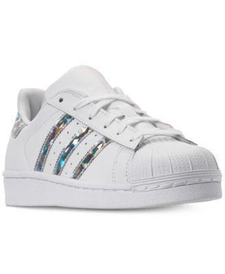 adidas shoes kids girls Off 60% - www