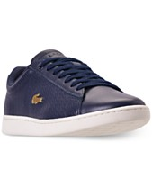8305390142f Lacoste Women s Carnaby EVO Paris Casual Sneakers from Finish Line