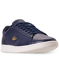 d881fe9b0f920d lacoste womens shoes - Shop for and Buy lacoste womens shoes Online ...