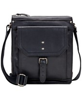 0f42f3cafc Mens Backpacks & Bags: Laptop, Leather, Shoulder - Macy's
