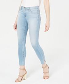 effb8d71ae9 Jeggings Jeans For Women - Macy s