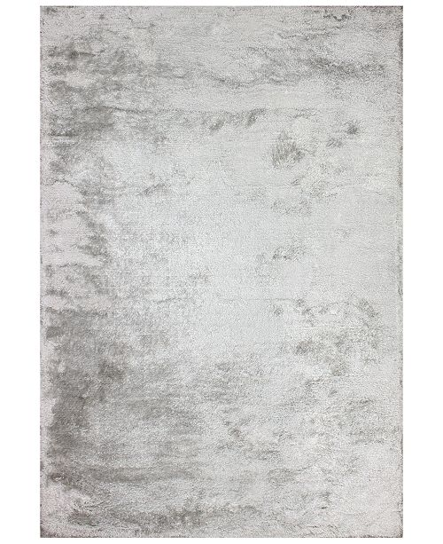 Hotel Glam Gs1 7 9 X Area Rug