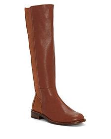 ED By Ellen Degeneres Zalika Tall Boots