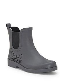 ED By Ellen DeGeneres Wallita Rain Boots