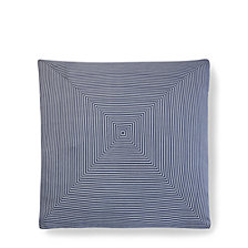 Lauren Ralph Lauren Nicola Mitered Throw Pillow