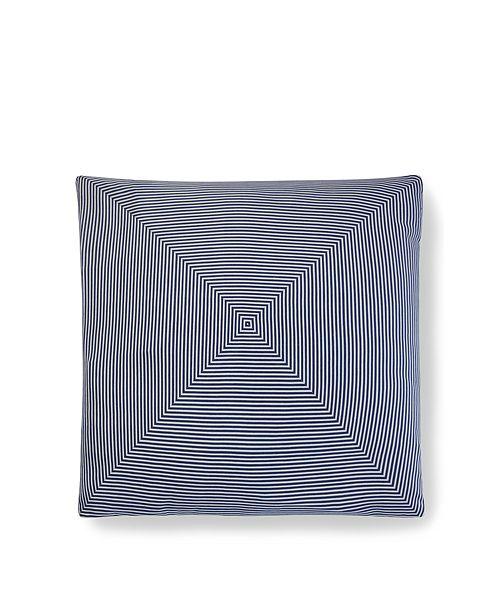 Lauren Ralph Lauren Nicola Mitered Throw Pillow