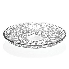 "Medici 8.5"" Bowls - Set of 4"