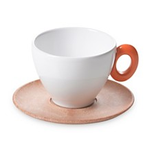 Lorren Home Trends Omada-Italy Ecoliving 2 Piece Cup Set