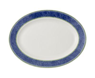 Dinnerware, Switch 3 Oval Platter