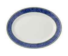 Villeroy & Boch Dinnerware, Switch 3 Oval Platter