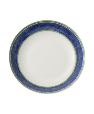 Dinnerware, Switch 3 Coupe Rim Soup