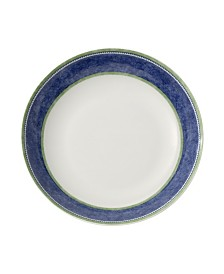 Villeroy & Boch Dinnerware, Switch 3 Coupe Rim Soup