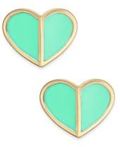 4793ca866 kate spade earrings - Shop for and Buy kate spade earrings Online ...
