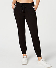 Calvin Klein Performance Joggers