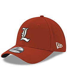 Boys' Louisville Cardinals 39THIRTY Cap