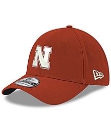 Boys' Nebraska Cornhuskers 39THIRTY Cap