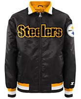 0796eab24 pittsburgh steelers apparel - Shop for and Buy pittsburgh steelers ...