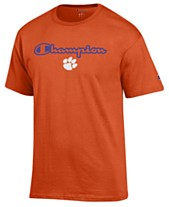 ec00b00e8 NCAA College Apparel, Shirts, Hats & Gear - Macy's