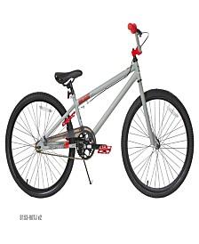 """Camo Decoy 18"""" Bike"""