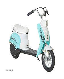 Surge 24V City Scooter