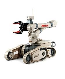 710 Kobra 12 Volt Radio Control Robot