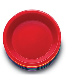 Learning Resources Sorting Bowls Set of 6