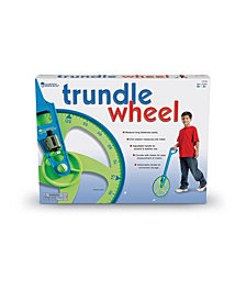 Learning Resources Trundle Wheel