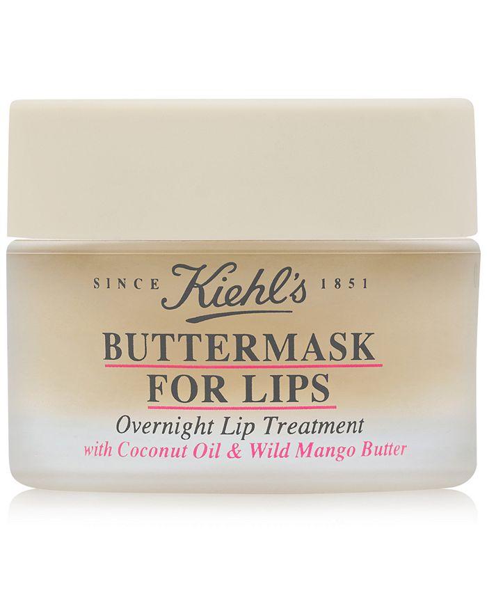 Kiehl's Since 1851 - Buttermask For Lips